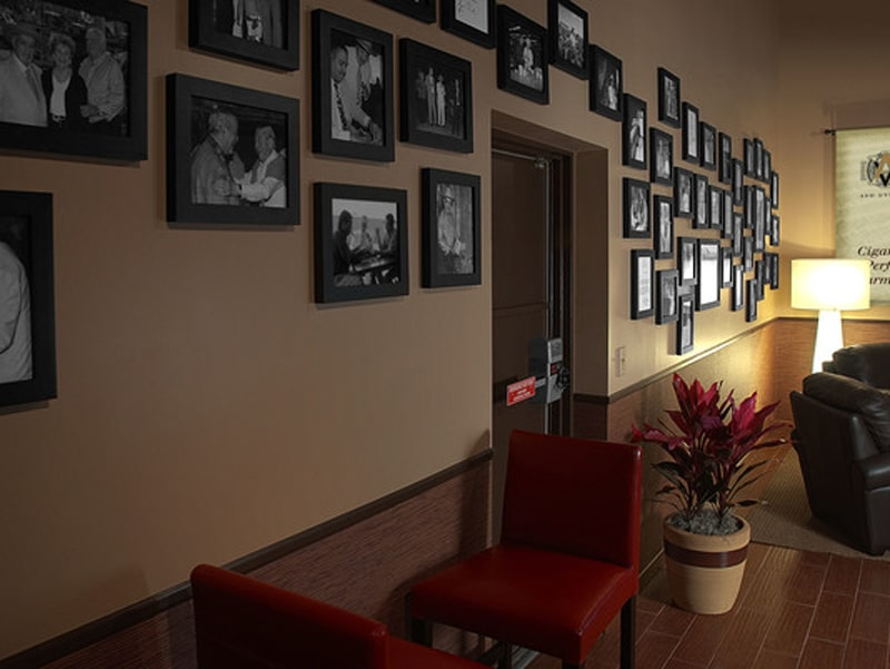 avo-lounge-2-min