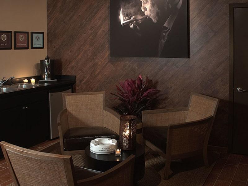 avo-lounge-3-min
