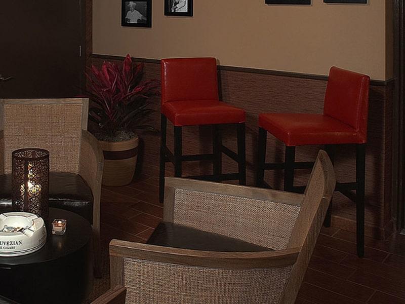 avo-lounge-5-min