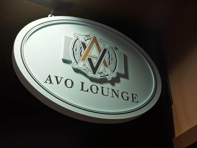 avo-lounge-6-min