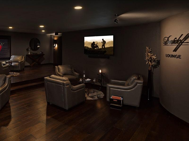 dav-lounge-1-min