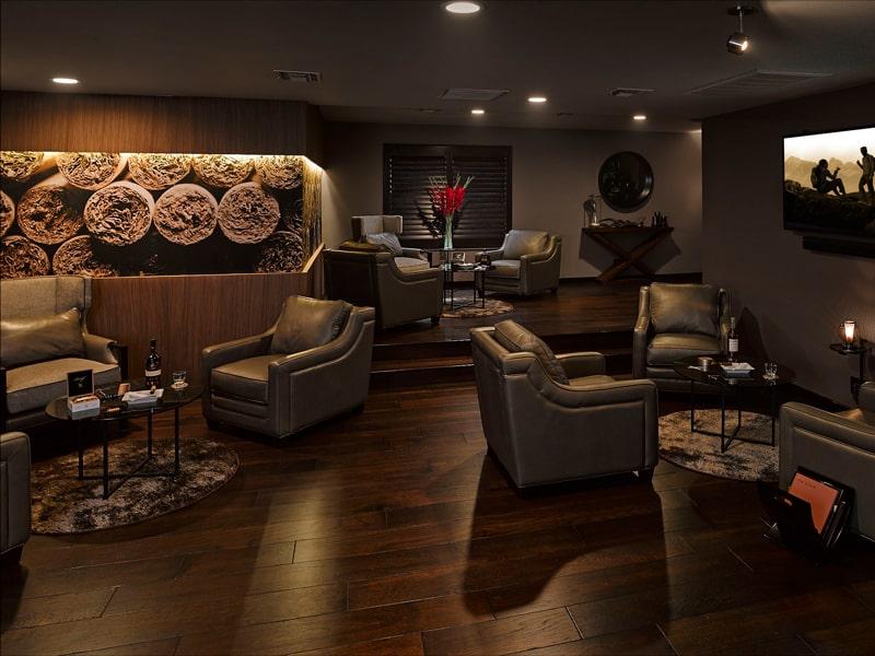 dav-lounge-2-min