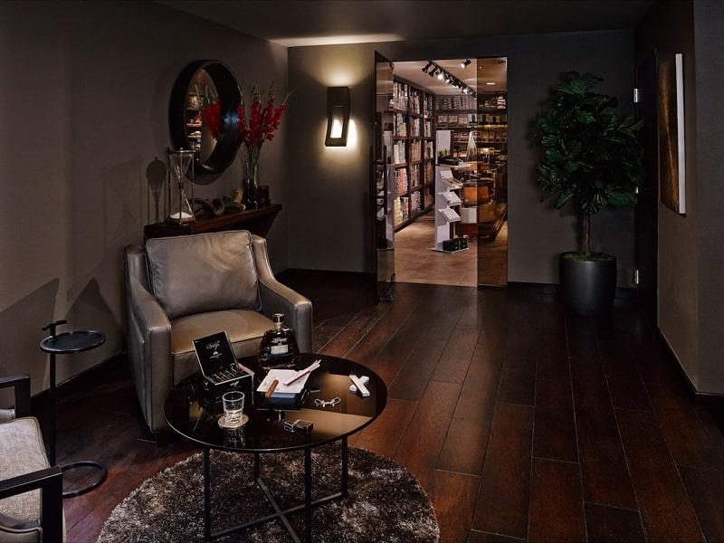 dav-lounge-3-min