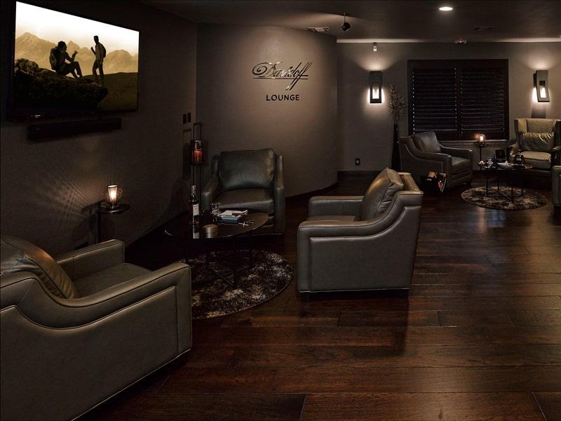 dav-lounge-4-min