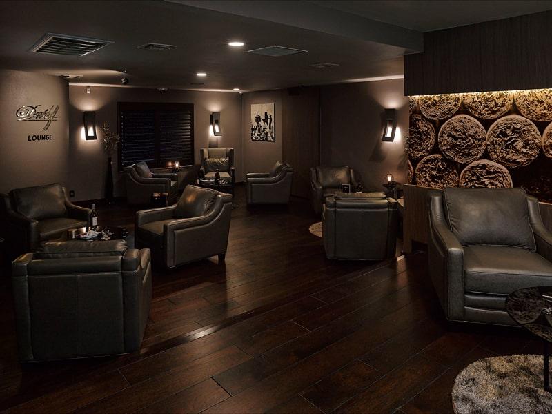 dav-lounge-5-min