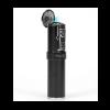 RP Diplomat Lighter Black 800x800-2
