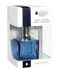LB Cube Blue Gift_113693