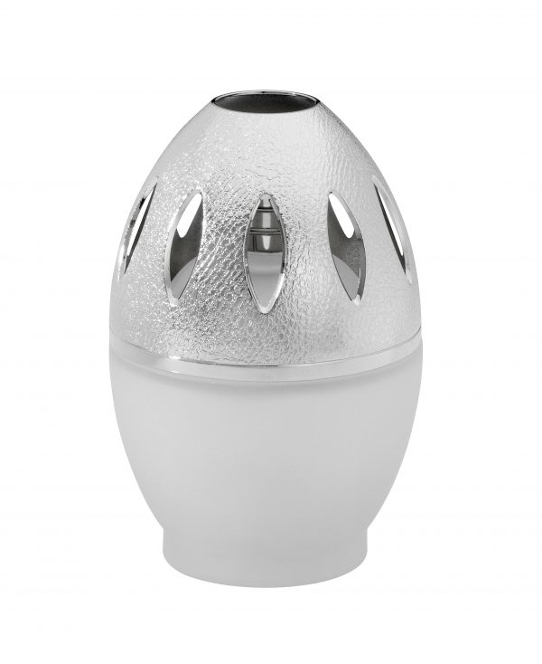 LB Egg Frosted_114360