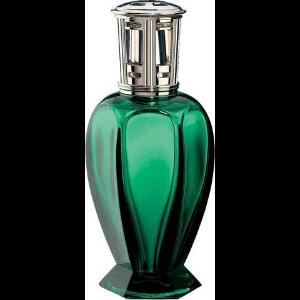 LB Athena Emerald_3588