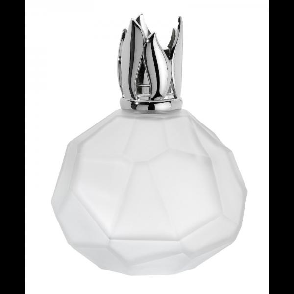 LB Cristal White_114380