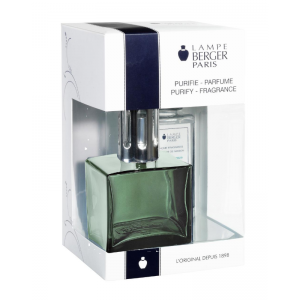 _LB Cube Green Gift_113692