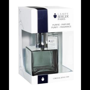 LB Cube Onyx Gift_113705
