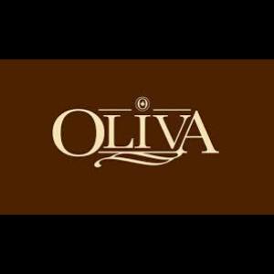 Oliva Nub