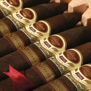 Padron Special Series