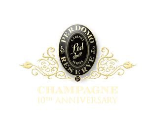 Perdomo 10 Year Anniversary