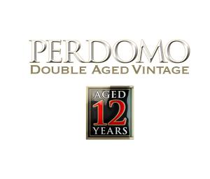 Perdomo Double Aged