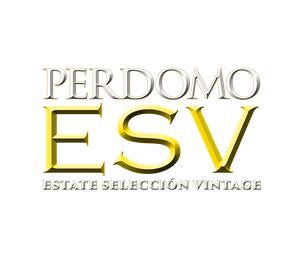 Perdomo Estate Seleccion Vintage