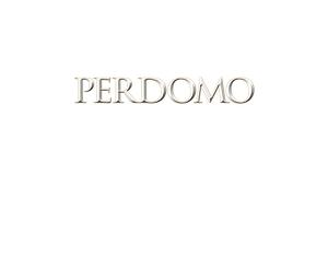Perdomo Small Batch Series