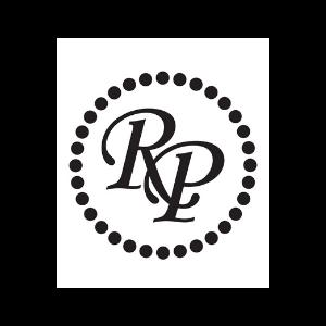 Rocky Patel Vintage