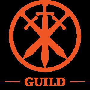 Crux Guild