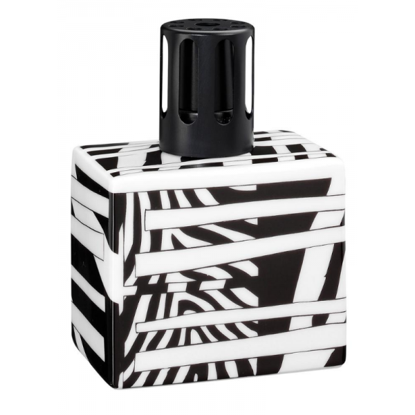 LBR Zebra_3995