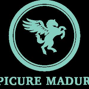Crux Epicure Maduro