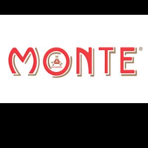 Monte® By Montecristo