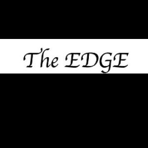 Rocky Patel Edge