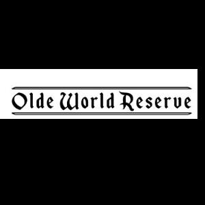 Rocky Patel Olde World Reserve