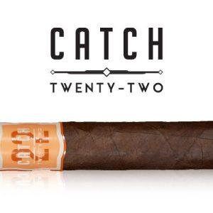 Rocky Patel Catch 22