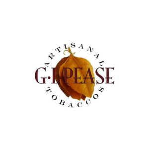 G.L. Pease