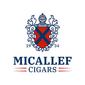 Micallef Cigars
