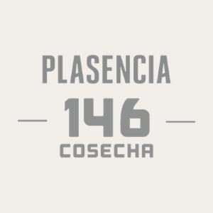 Plasencia Cosecha 146