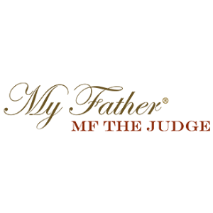 My Father The Judge