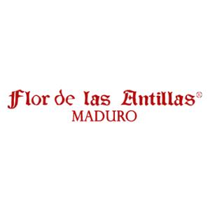 My Father Flor De Las Antillas Maduro