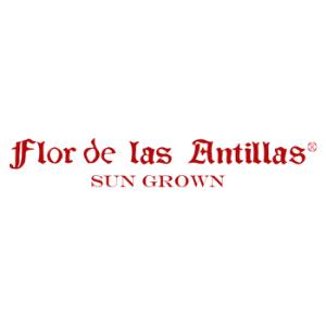 My Father Flor De Las Antillas Sungrown