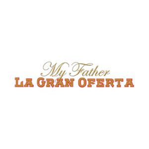 My Father La Gran Oferta