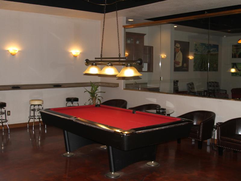 Perdomo Lounge 4