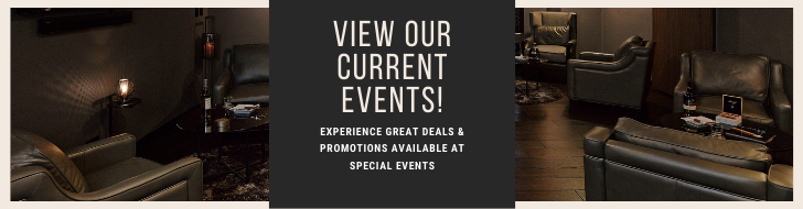 Events Small Banner
